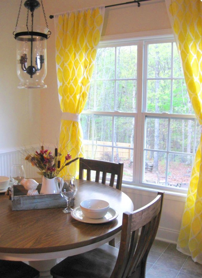 yellow-curtains-1-2