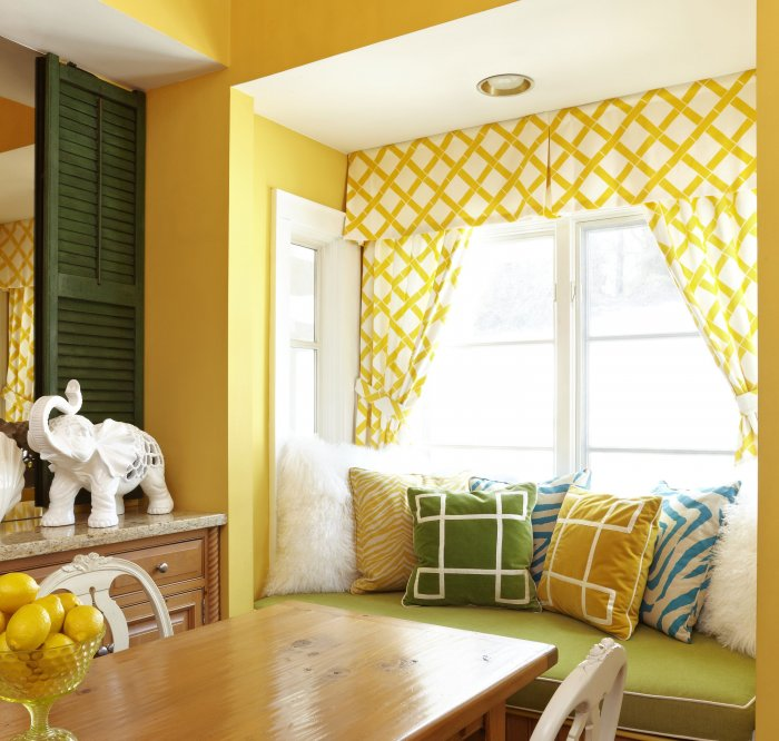 yellow-curtains-1-3