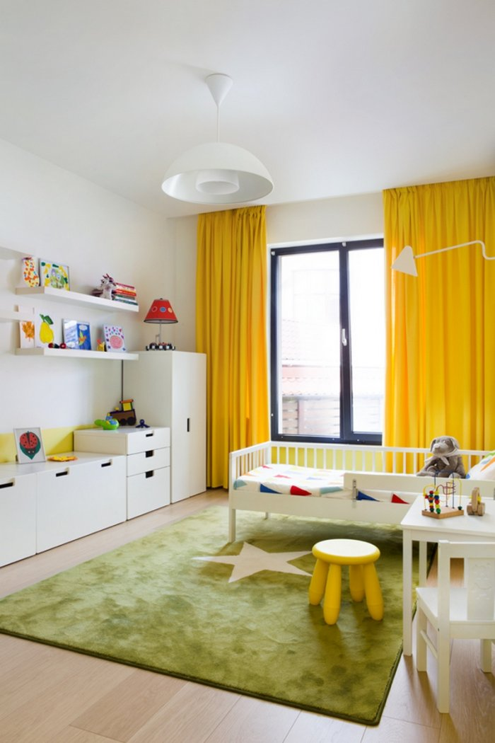 yellow-curtains-1-5
