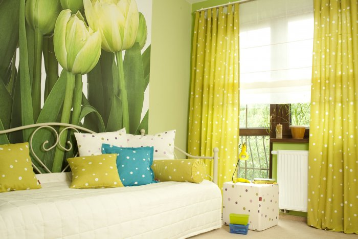 yellow-curtains-1-7