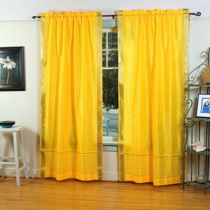 yellow-curtains-1-8