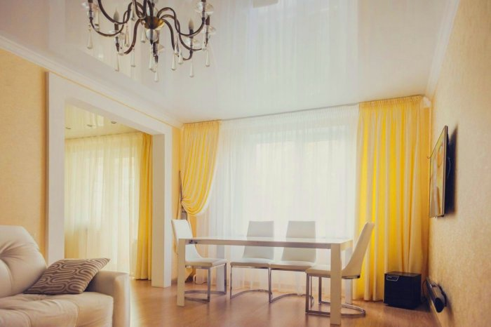 yellow-curtains-1-9