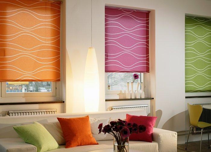 blinds-1-2