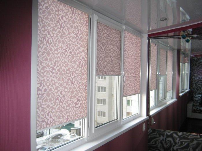 blinds-1-3
