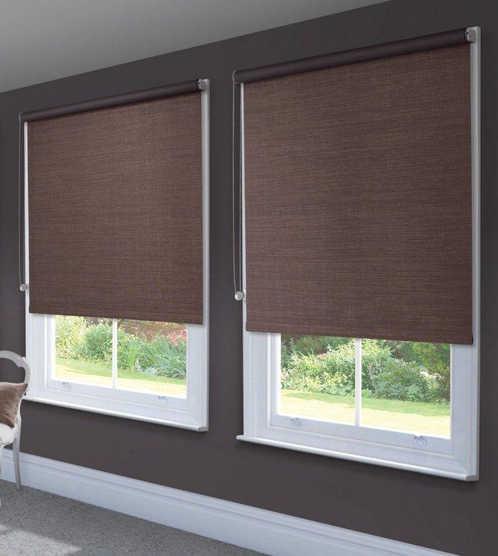 blinds-1-4