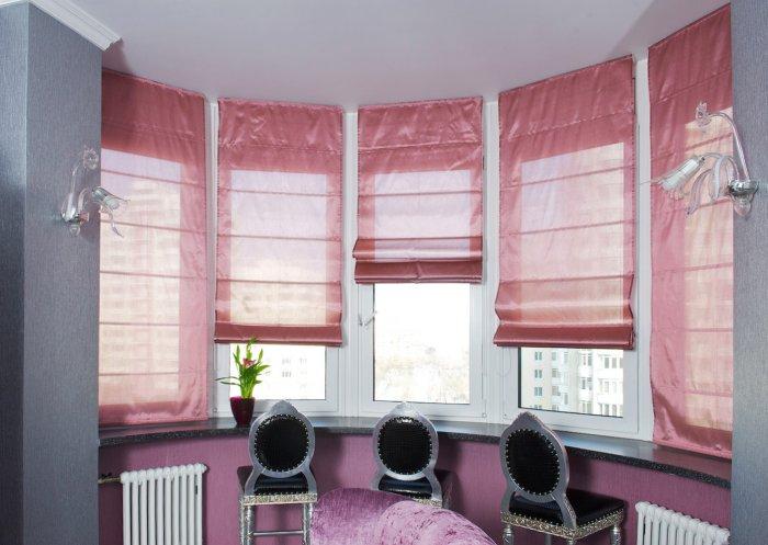 blinds-1-5