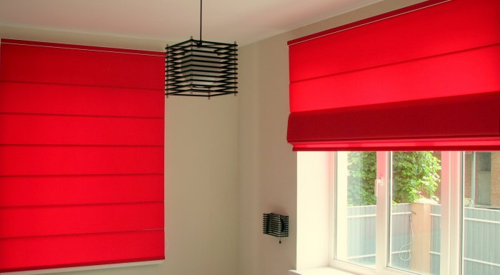 blinds 1 6