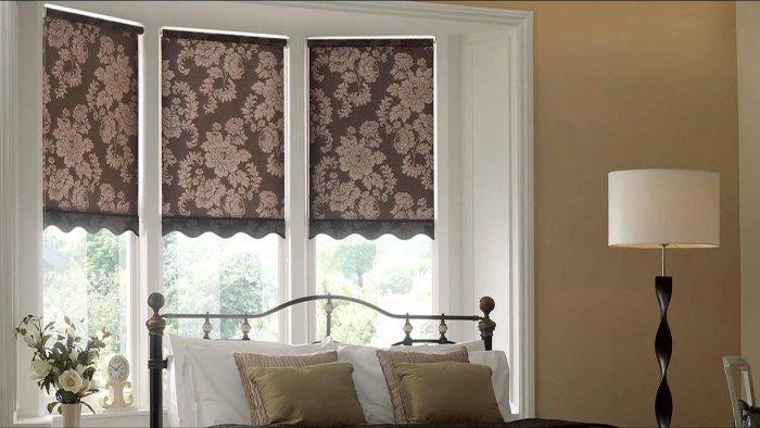 blinds-1-7