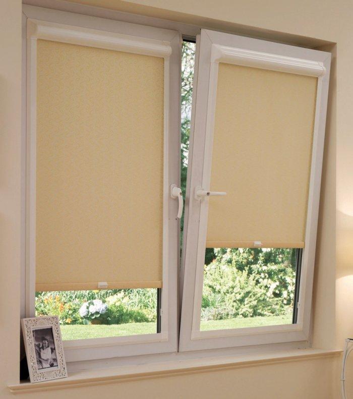 blinds-1-8
