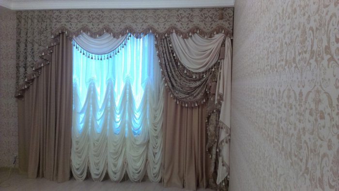 french-curtains-10