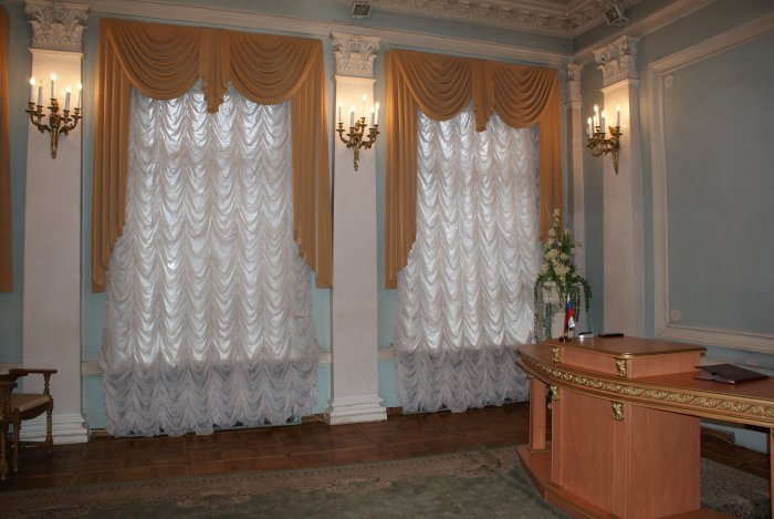 french-curtains-11