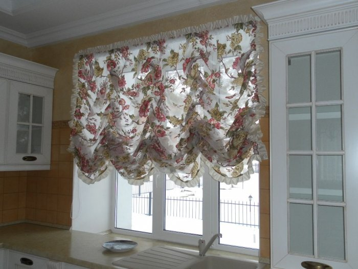 french-curtains-12