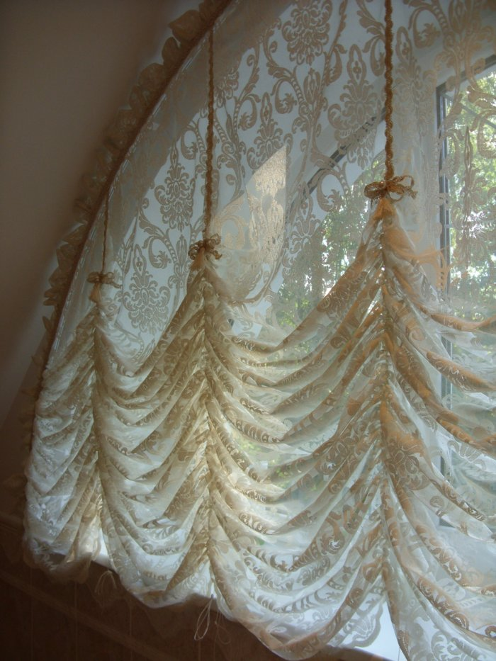 french-curtains-13