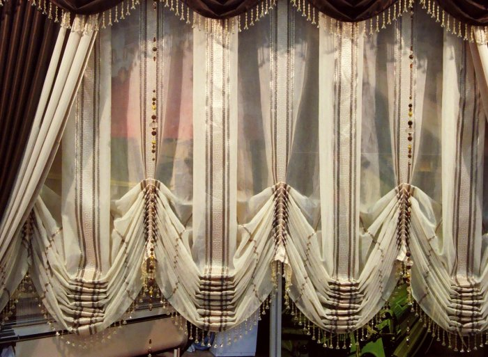 french-curtains-14