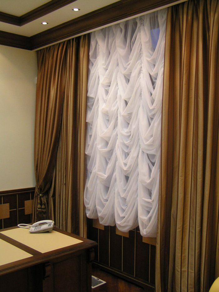 french-curtains-2