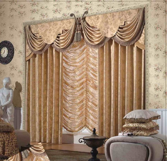 french-curtains-3