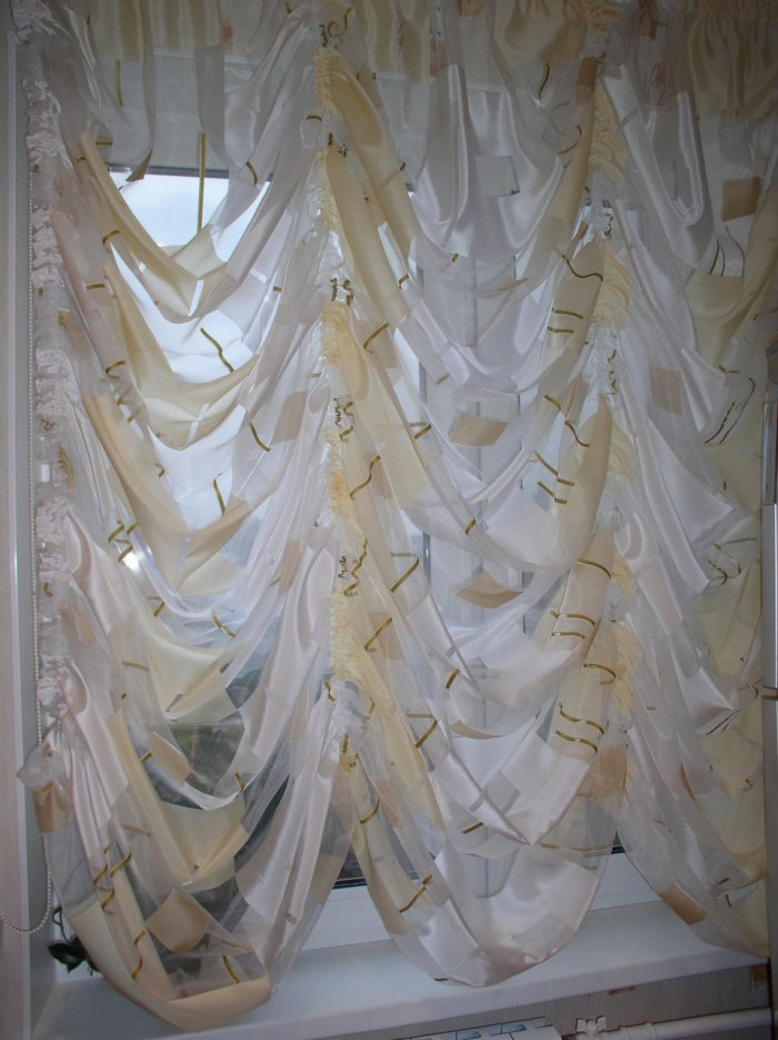 french-curtains-6