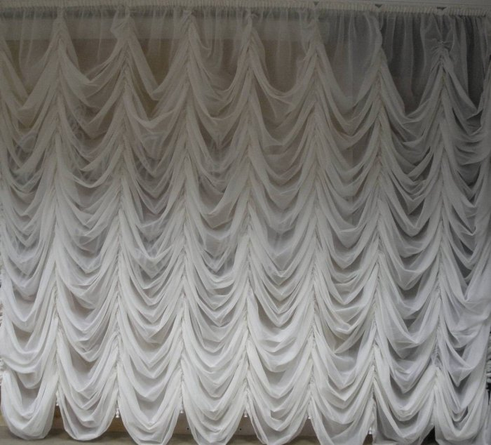 french-curtains-7