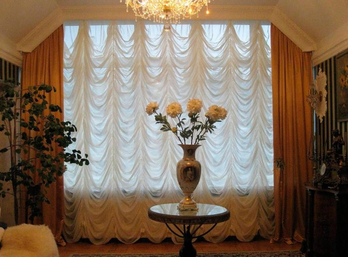 french-curtains-9