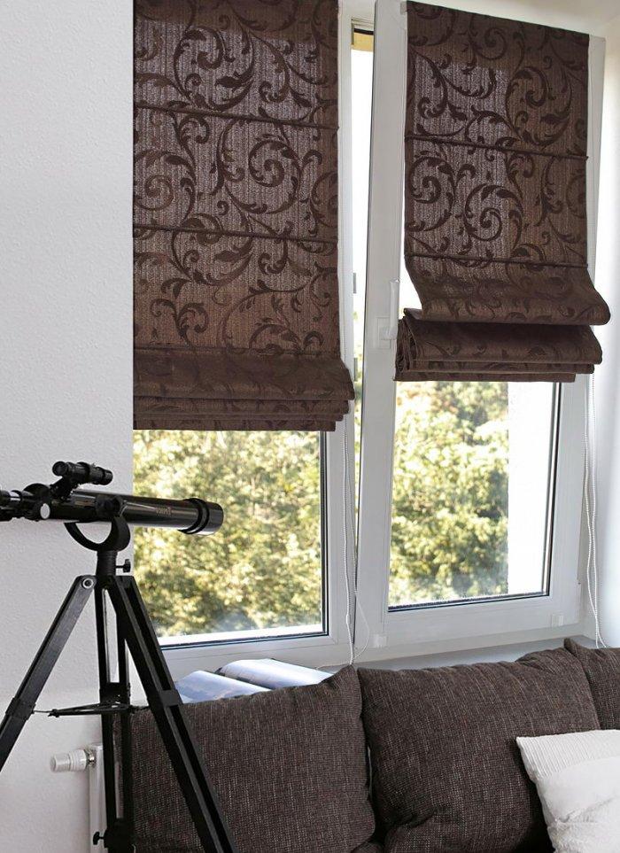 rimskie-shtory-na-okna