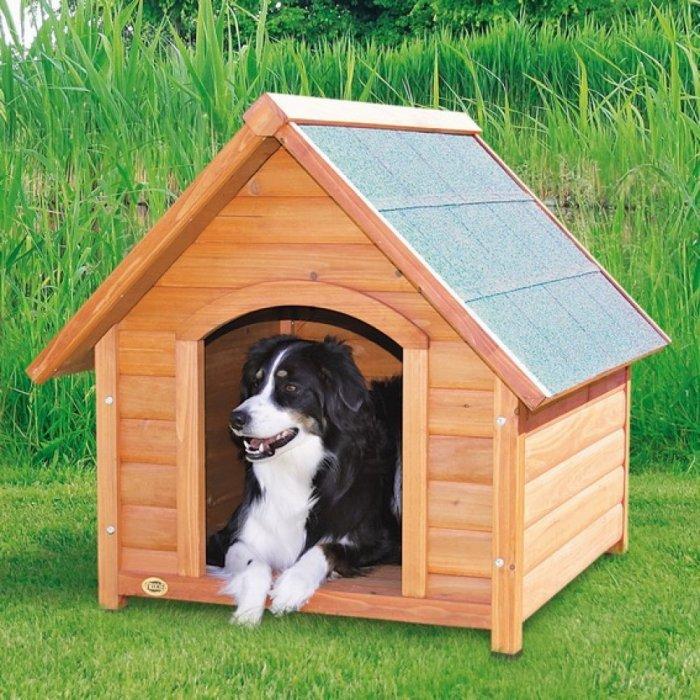 Будка для собаки (75)