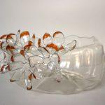 Поделки из пластиковых бутылок для дома и дачи (12)
