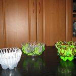 Поделки из пластиковых бутылок для дома и дачи (13)