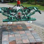 Укладка тротуарной плитки (10)