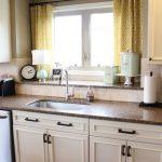 Шторы для кухни (1)