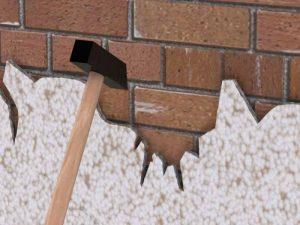 ремонт-штукатурки-стен