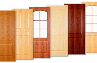 Laminirovannye mezhkomnatnye dveri1