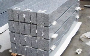 Granitnyie-bordyuryi2