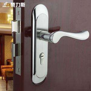 iz kakogo materiala mogut byt vypolneny dvernye ruchki