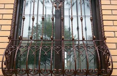 reshetka_na_okno