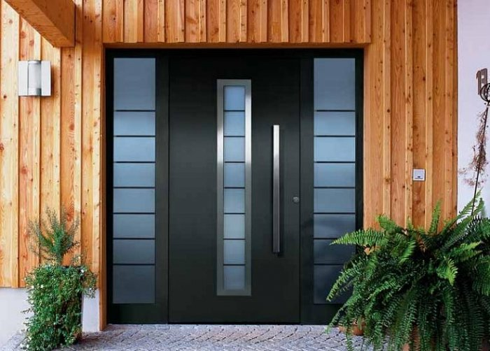 doorenter_alum_3