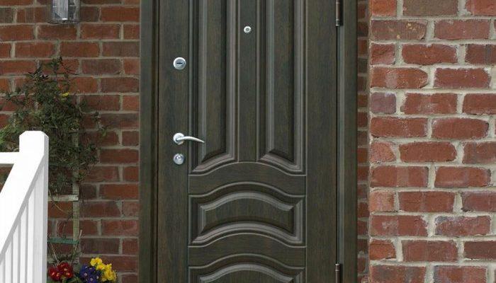 doors_metal