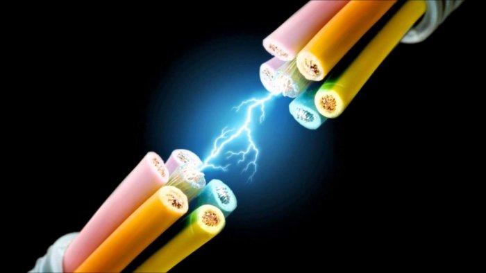 elektroprovodka v dome e1436809366557