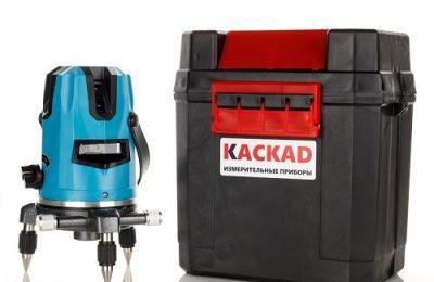 KACKAD-3M-5M_BOX