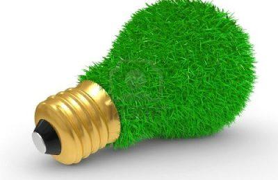 anchoasdeluxe se mueve con la energia verde 2567