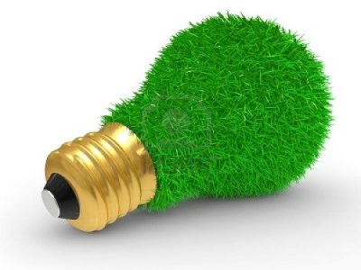 anchoasdeluxe-se-mueve-con-la-energia-verde_2567