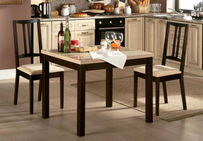 stoli