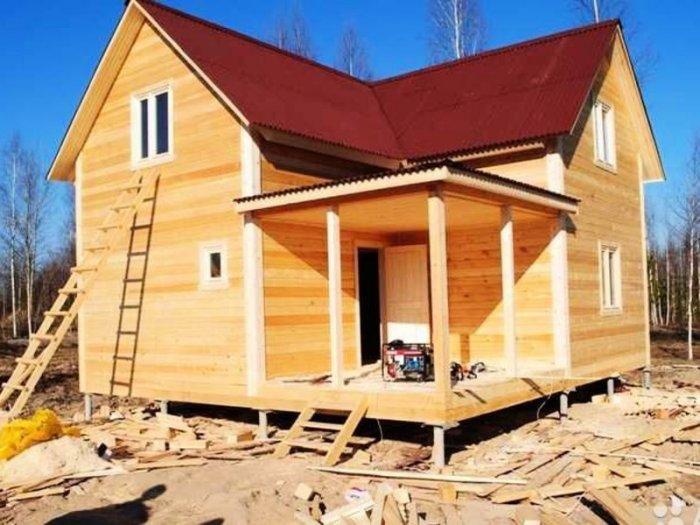 Строительство дачных домов.0009fbaf_527514