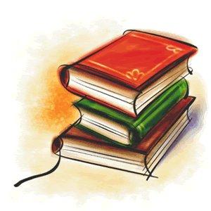 books228577dtg3