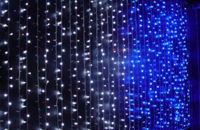 led curtain light 02b5a5hiobcf enl