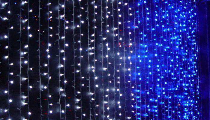 led-curtain-light-02b5a5hiobcf_enl