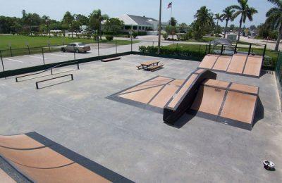 skatepark5