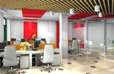 office-interior-design-500x500