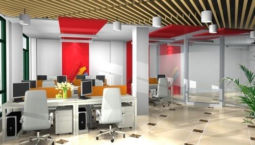 office-interior-design-500x500