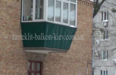 osteklenie-balkonov-kiev-foto