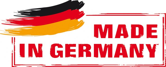 logo-made-in-germany_flagge_2